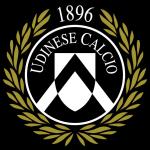 Prediksi Bola Udinese