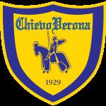 Prediksi Bola Chievo