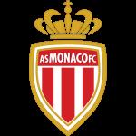 Prediksi Bola AS Monaco