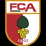 Prediksi Bola Augsburg