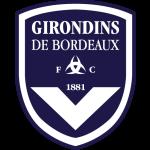 Prediksi Bola Girondins de Bordeaux