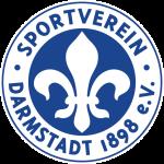 Prediksi Bola Darmstadt 98