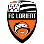 Prediksi Bola Lorient