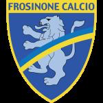 Prediksi Bola Frosinone