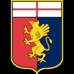 Prediksi Bola Genoa