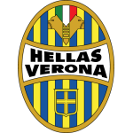 Prediksi Bola Hellas Verona