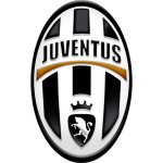Prediksi Bola Juventus