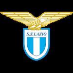 Prediksi Bola Lazio