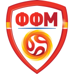 Prediksi Bola Macedonia