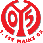 Prediksi Bola Mainz 05