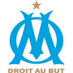 Prediksi Bola Olympique de Marseille