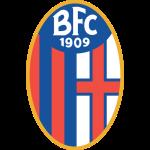 Prediksi Bola Bologna