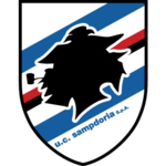 Prediksi Bola Sampdoria