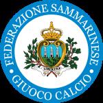 Prediksi Bola San Marino