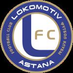 Prediksi Bola Astana