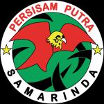 Prediksi Bola Bali United