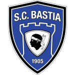 Prediksi Bola Bastia
