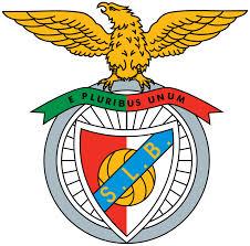 Prediksi Bola Benfica