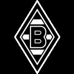 Prediksi Bola Borussia M'Gladbach