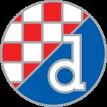 Prediksi Bola Dinamo Zagreb