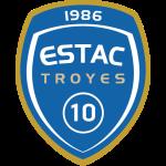 Prediksi Bola ES Troyes