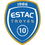 Prediksi Bola ES Troyes AC