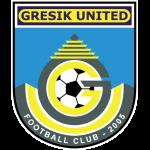 Prediksi Bola Gresik United