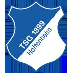 Prediksi Bola Hoffenheim