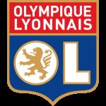 Prediksi Bola Olympique Lyonnais