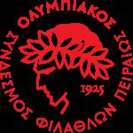 Prediksi Bola Olympiakos Piraeus