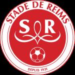 Prediksi Bola Stade de Reims