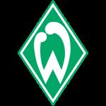 Prediksi Bola Werder Bremen
