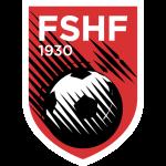 Prediksi Bola Albania