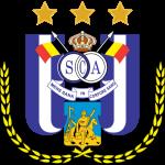 Prediksi Bola Anderlecht