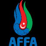Prediksi Bola Azerbaijan