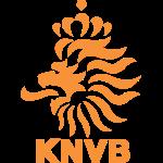 Prediksi Bola Belanda