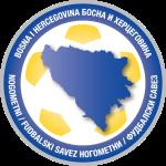 Prediksi Bola Bosnia Herzegovina