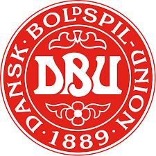 Prediksi Bola Denmark