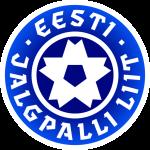 Prediksi Bola Estonia