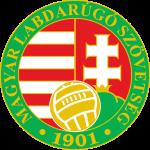 Prediksi Bola Hongaria