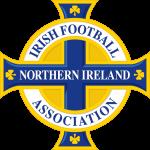Prediksi Bola Irlandia Utara