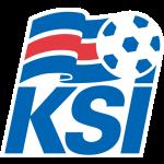 Prediksi Bola Islandia