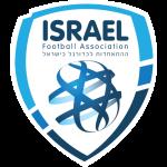 Prediksi Bola Israel