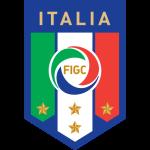 Prediksi Bola Italy U20