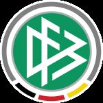 Prediksi Bola Germany U20