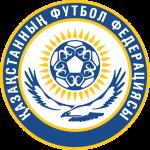 Prediksi Bola Kazakhstan