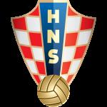 Prediksi Bola Kroasia