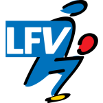 Prediksi Bola Liechtenstein