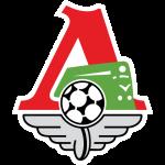 Prediksi Bola Lokomotiv Moskwa