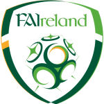 Prediksi Bola Republik Irlandia